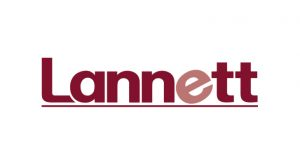 Why Lannett Company Stock Is Crashing Today