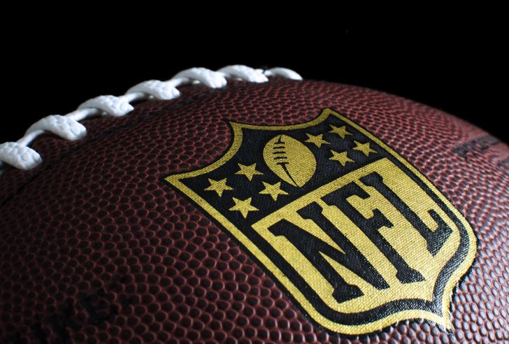 stocks to buy - 10 Stocks to Buy as the NFL Season Kicks Off