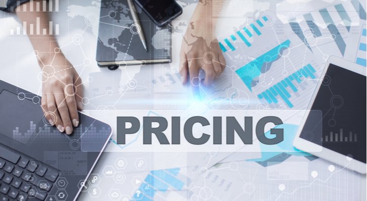 Stocks to buy - 7 Stocks to Buy for Real Pricing Power