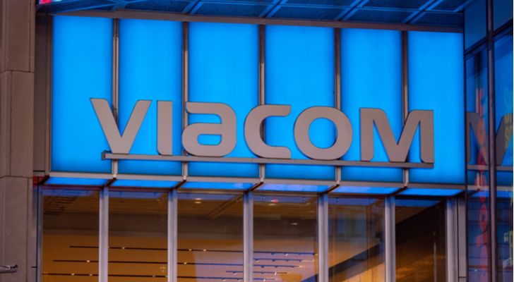 Viacom stock - Earnings Are Unlikely to Answer the Questions Plaguing Viacom Stock