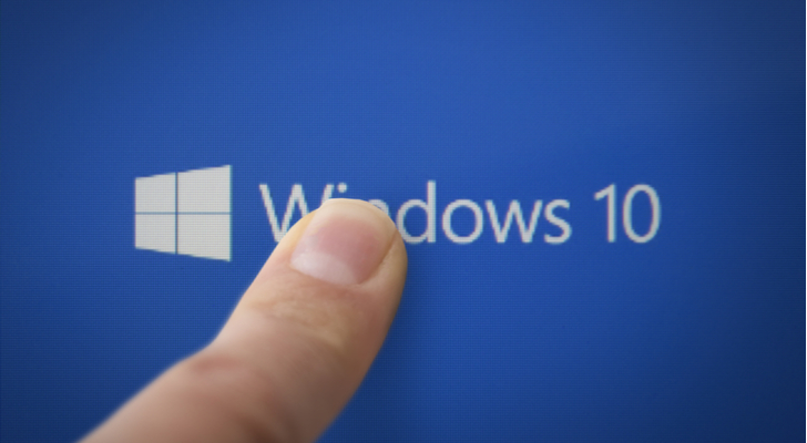 Reasons to Sell Microsoft Stock: The Influence of Windows and Office Lingers