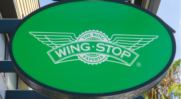 Are the Shares of WING Stock Overdone?