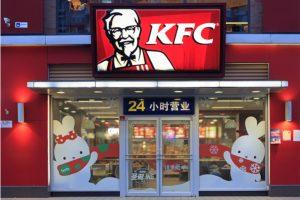 Yum China Holdings (YUMC) Beats Second-Quarter Earnings Estimates