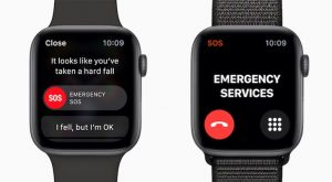 Wednesday Apple Rumors: Apple Watch Series 4 May Get Second Manufacturer