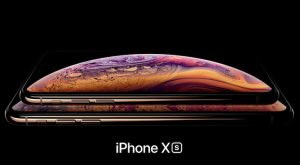 Friday Apple Rumors: How Does the iPhone XS & XS Max Do in Drop Tests?