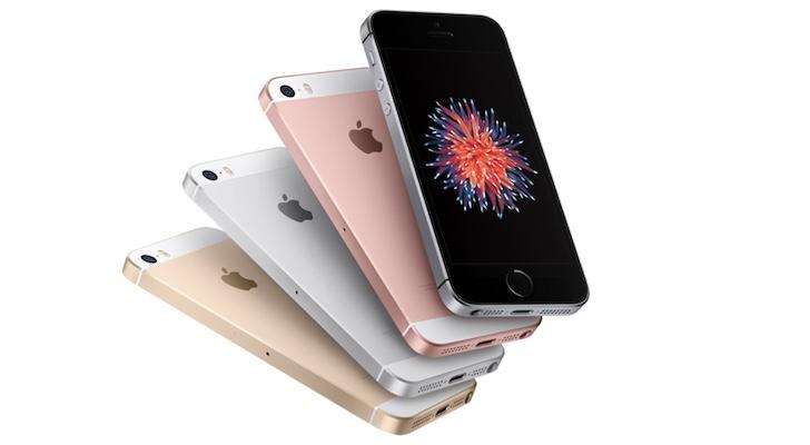 Apple stock - Apple Roils Markets after Downgrading iPhone Sales Estimates