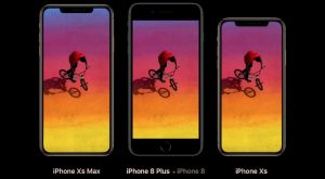 Tuesday Apple Rumors: iPhone XS, XS Max and Watch Series 4 Shipments Start