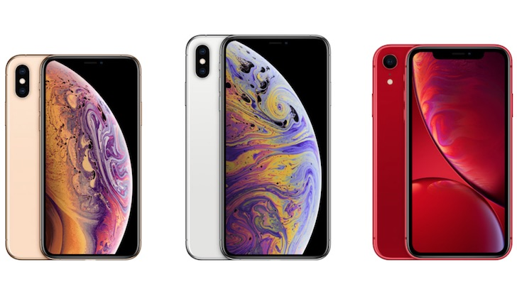 Apple event - 9 Apple Event Announcements: An In-Depth Look at New iPhones and More