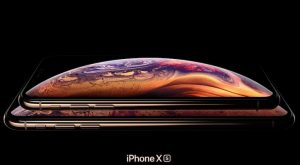 Monday Apple Rumors: Apple Releases iOS 12.0.1 to Fix iPhone Bugs