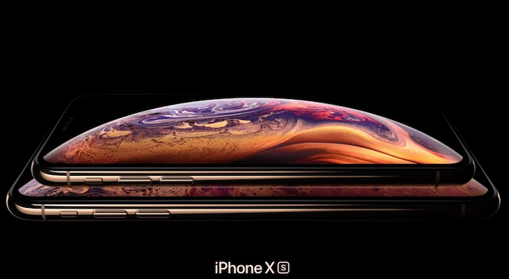AAPL Stock - Why Is Apple Hiding Its iPhone Unit Sales Numbers?