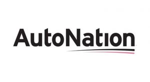 Why AutoNation CEO Mike Jackson Is Stepping Down