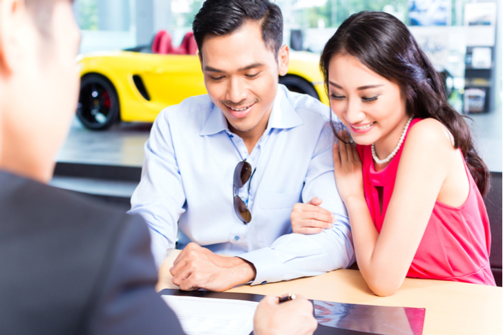 Fidelity Select Automotive Port (FSAVX) best mutual funds