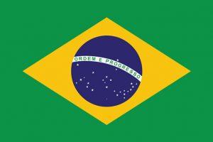 Stocks to Buy: 12.3% Companhia Brasileira De Distribuicao (CBD)