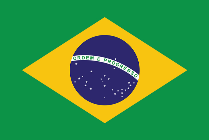brazilian stocks - 4 Brazilian Stocks to Buy as the Emerging Market Pauses