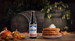 IHOPS: IHOP Beer Is Now a Thing