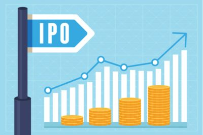 5 Red-Hot IPO Stocks to Buy for the Long Run