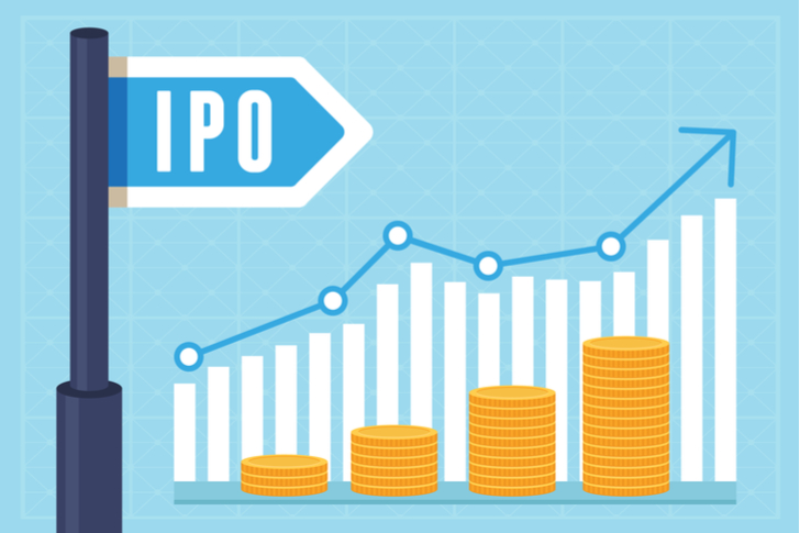 Hot IPO Stocks