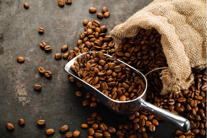 Best Penny Stocks: Coffee Holding Co (JVA)