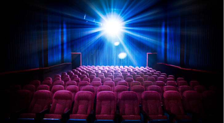 Dividend Stocks to Buy: National CineMedia (NCMI)