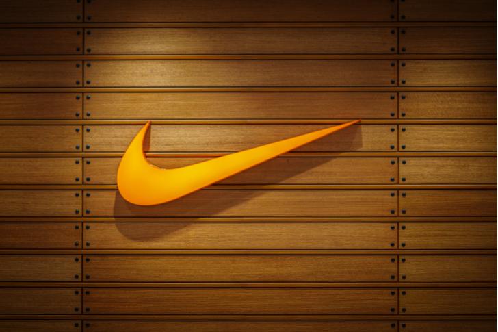 Nike stock - 5 Things to Watch In Nike's Earnings Report