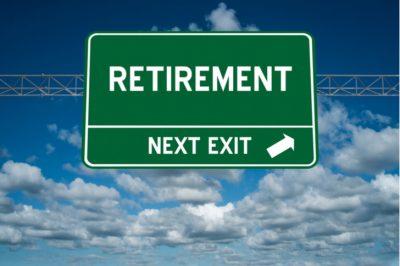 10 Retirement Stocks That Won't Wilt in a Bear Market