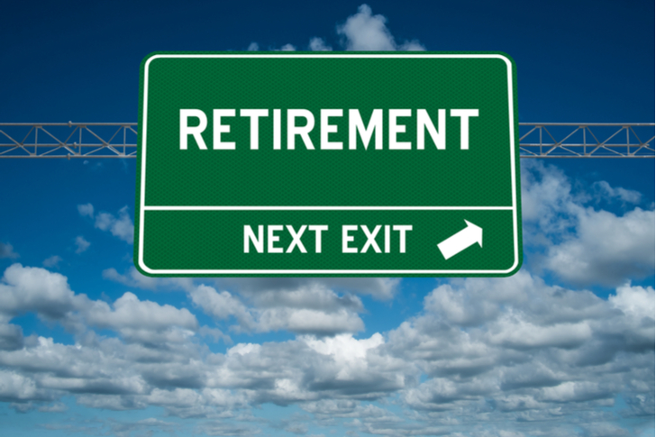 stocks to buy - 10 Retirement Stocks That Won't Wilt in a Bear Market