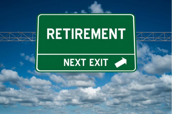 Best Penny Stocks 2018 >> 7 Best ETFs for Investors Nearing Retirement | InvestorPlace