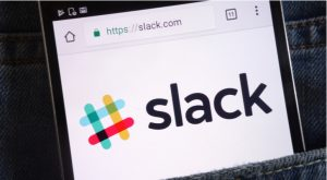 Slack IPO 2019: 14 Things to Know About the WORK Stock Direct Offering