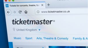 Ticketmaster Scalping Scandal: 15 Things to Know About the Shocking Report