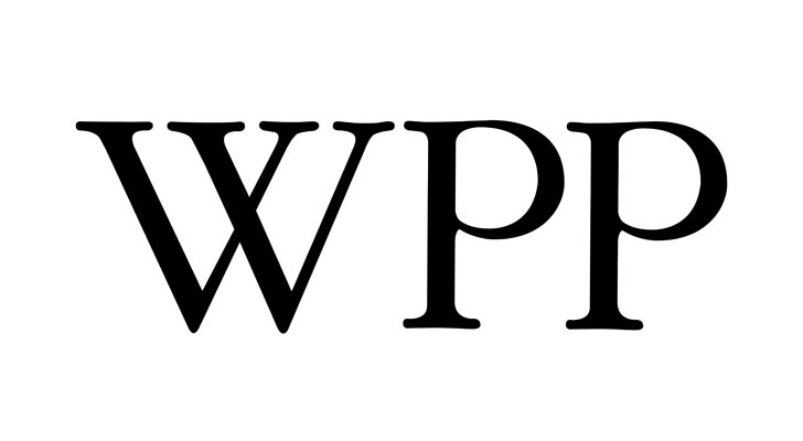 Stocks to Buy: WPP (WPP)