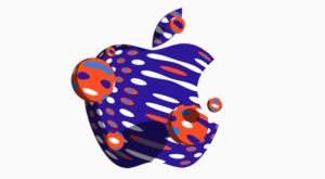 Tuesday Apple Rumors: Apple Announces New Devices at October Event
