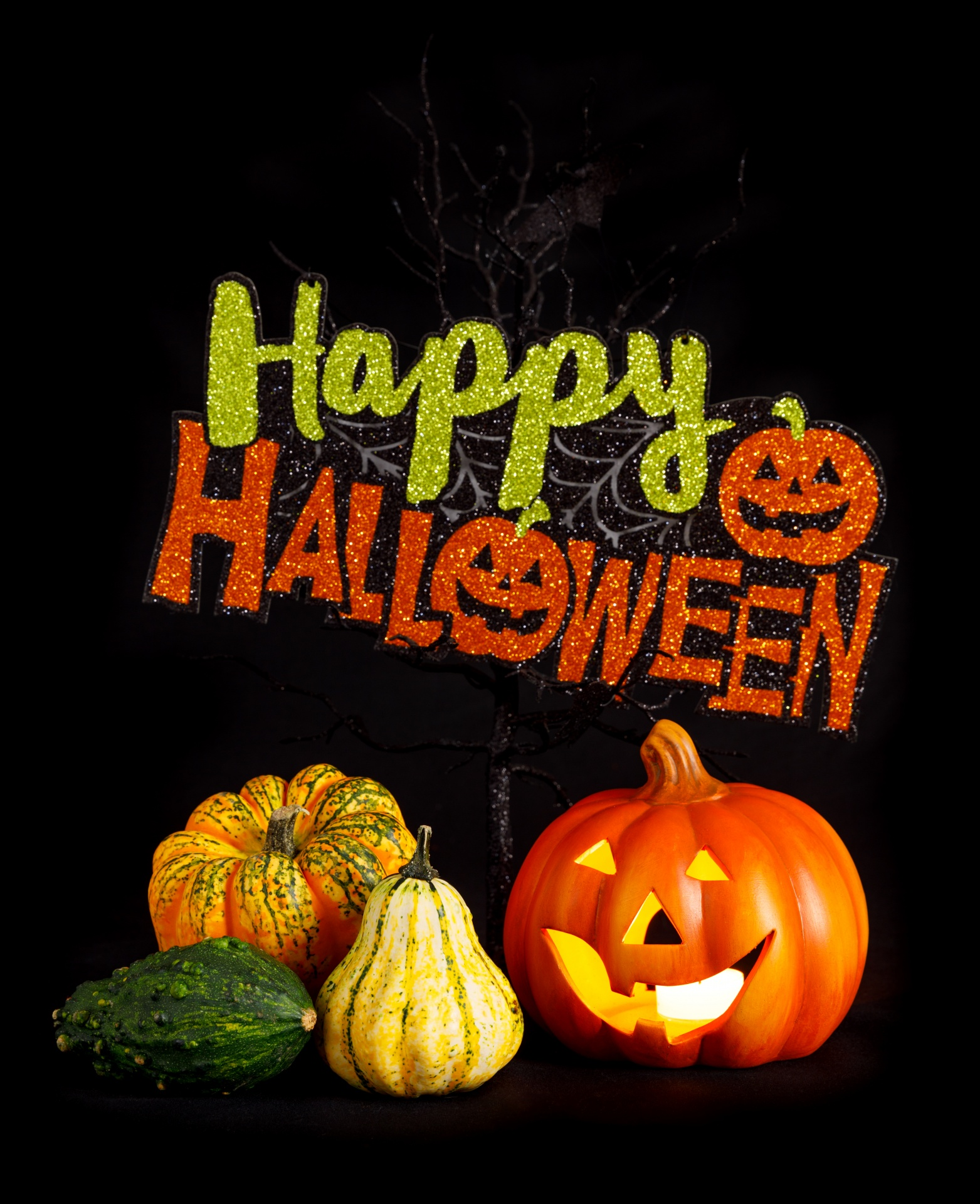 7 Happy Halloween Images to Post on Social Media 7 Happy ...