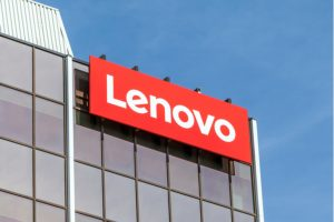 Lenovo Group (LNVGY) stocks to buy 5G
