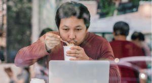 Noodles & Co Stock Soars on Zoodles Success