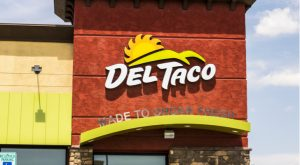 Del Taco Earnings: TACO Stock Plummets 9% on Q3 EPS Miss