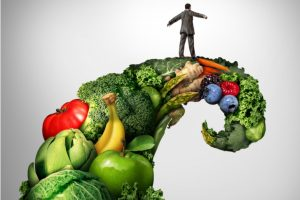 Dirty Dozen Vegetables & Fruits 2019: Surprise! Kale Joins