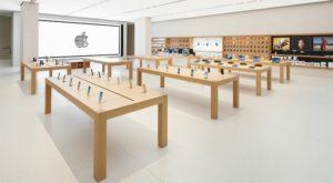 Friday Apple Rumors: Apple Closing Stores to Combat Patent Trolls