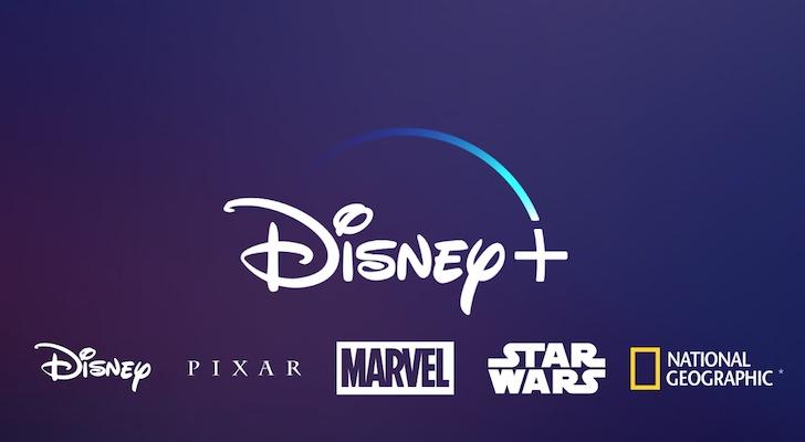 Consumer Stocks: Walt Disney (DIS)