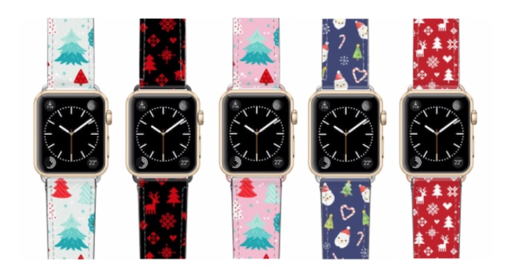 Gift Guide - Holiday Gift Guide 2018: The Best Smartwatches and Fitness Trackers