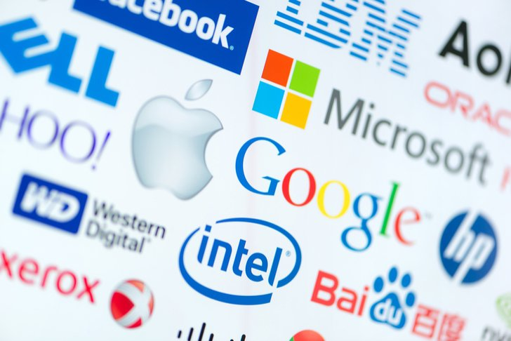 microsoft vs apple which is the better stock investorplace