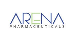 Why Arena Pharmaceuticals Stock Is Soaring Today
