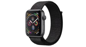 Thursday Apple Rumors: ECG Comes to Apple Watch in watchOS 5.1.2