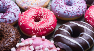 National Donut Day 2018: Can You Get Free Donuts Today?