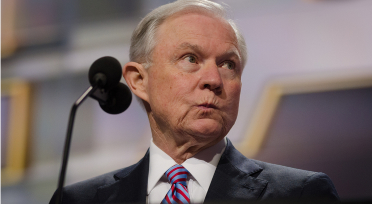 best stocks - The 7 Best Stocks to Buy Now That Jeff Sessions Is Gone