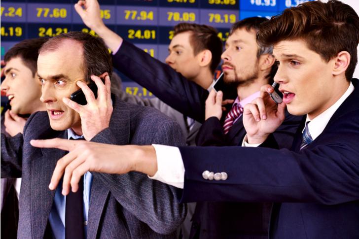 Stock Picks for 2019 - 10 Goldman Sachs Top Stock Picks for 2019
