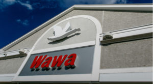 10 Companies That Should Go Public: WAWA