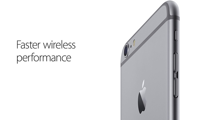 Apple Plans to Design Its Own iPhone Modem, Ditching QCOM and INTC