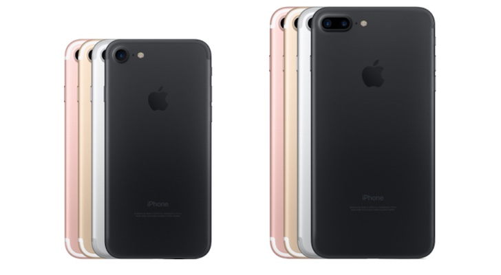 iPhone sales ban - Apple Stock Drops as Qualcomm Wins iPhone Sales Ban in Germany
