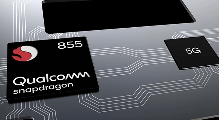 qcom stock Qualcomm stock