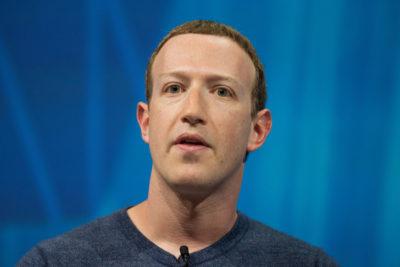 Facebook Stock Is a Buy Ahead of FB's Earnings